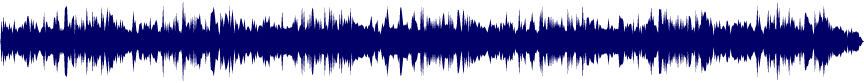 waveform of track #51783
