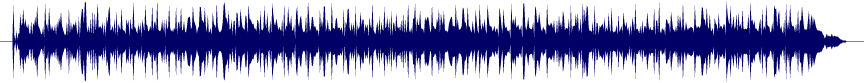 waveform of track #51790