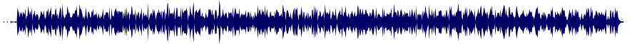 waveform of track #51795