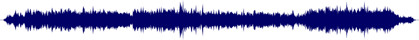 waveform of track #51797