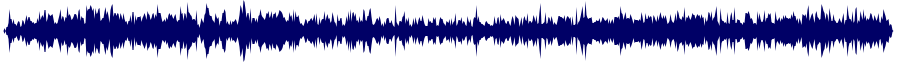 waveform of track #51800