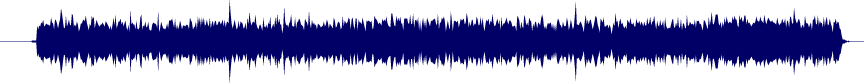 waveform of track #51805