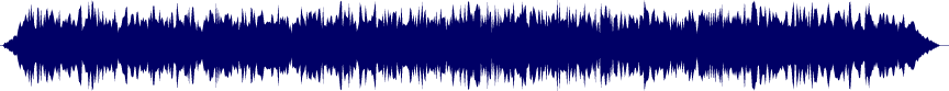 waveform of track #51807