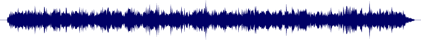 waveform of track #51810