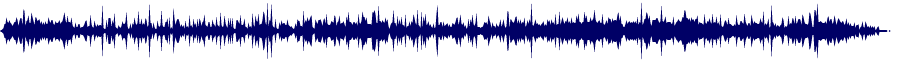 waveform of track #51819