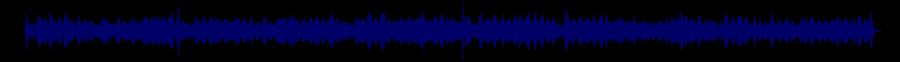 waveform of track #51827