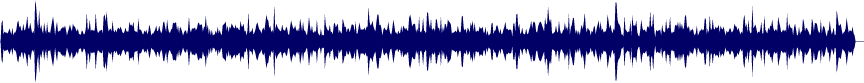 waveform of track #51830