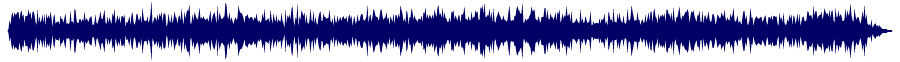 waveform of track #51841