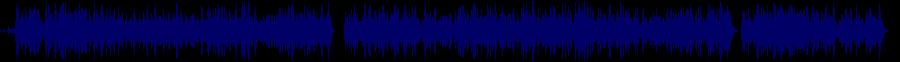 waveform of track #51843