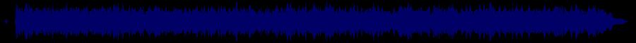 waveform of track #51848