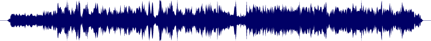 waveform of track #51860