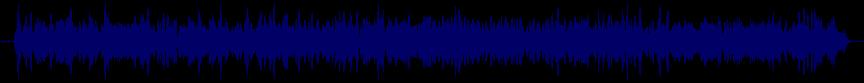 waveform of track #51886