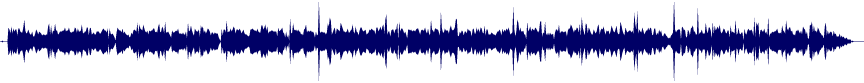 waveform of track #51890