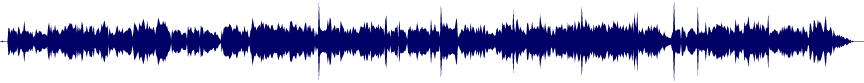 waveform of track #51891