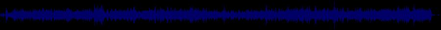 waveform of track #51892