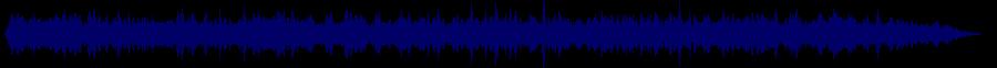 waveform of track #51902