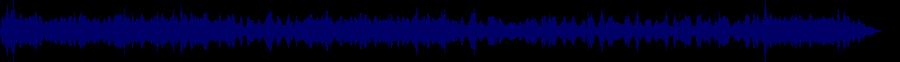 waveform of track #51903