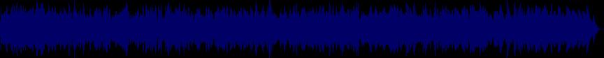 waveform of track #51907