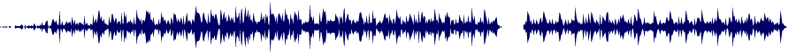 waveform of track #51909