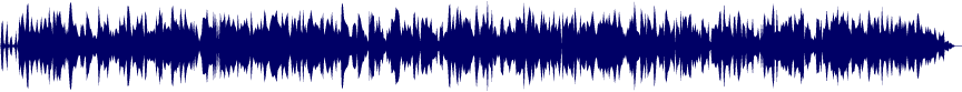 waveform of track #51912