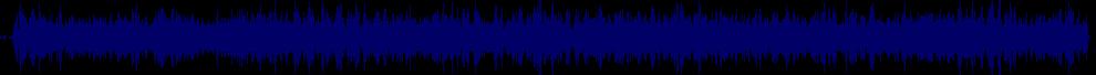 waveform of track #51914