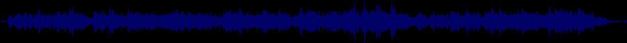 waveform of track #51921
