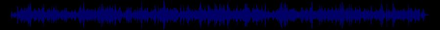 waveform of track #51922
