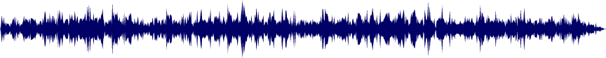 waveform of track #51924