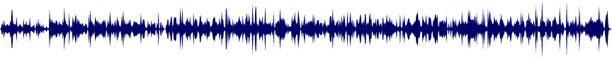 waveform of track #51928