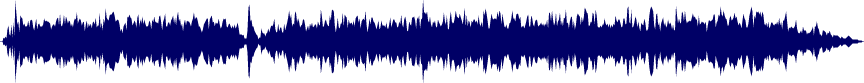 waveform of track #51931