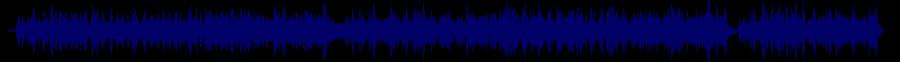 waveform of track #51935