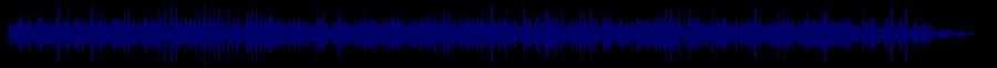 waveform of track #51940