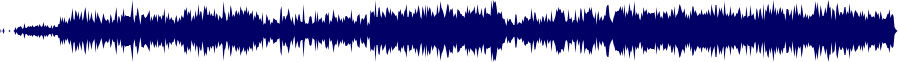 waveform of track #51975