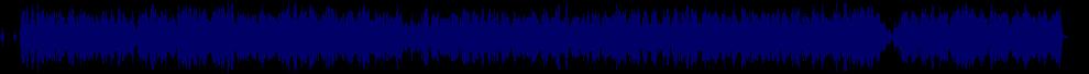 waveform of track #51976