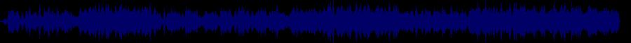 waveform of track #51977