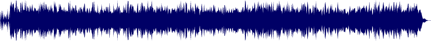 waveform of track #51978