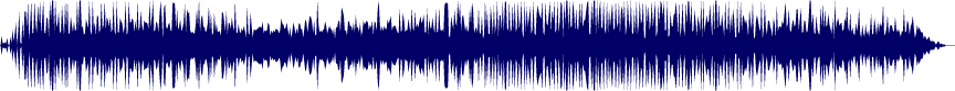 waveform of track #51979