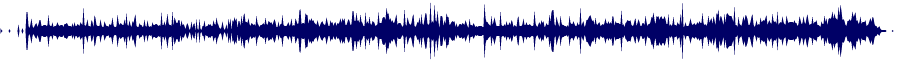 waveform of track #51981