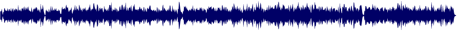 waveform of track #51983