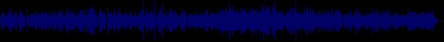 waveform of track #51986