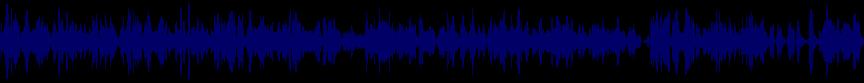 waveform of track #51993