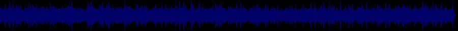 waveform of track #51995