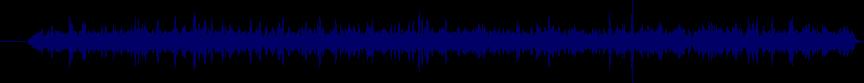 waveform of track #51997