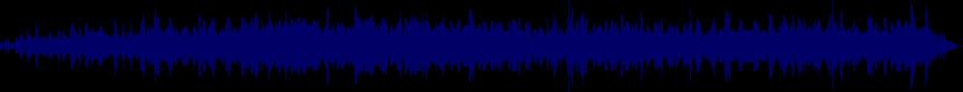 waveform of track #5236
