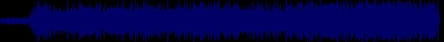 waveform of track #5247