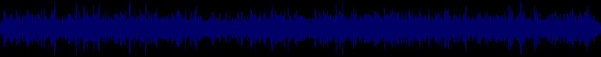 waveform of track #5251