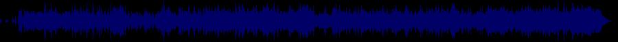 waveform of track #52003