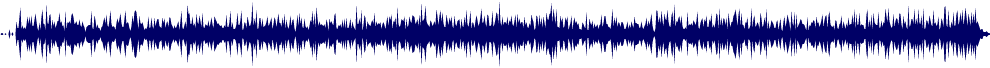 waveform of track #52052