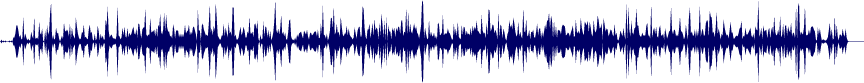 waveform of track #52056