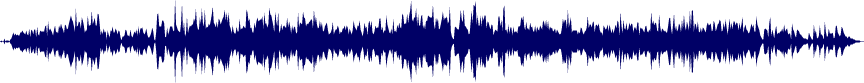 waveform of track #52074